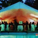 Location chapiteaux pour mariage ile de france et paris