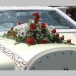 Location voiture mariage ile de france pour tous les jeunes maries une belle voiture vous attend ici
