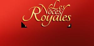 Location salle Les Noces royales