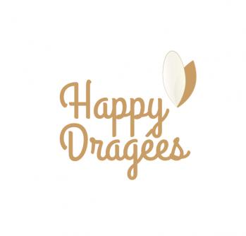 Accueil : Happy Dragées Mariage - Haut-de-Seine