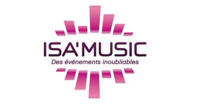 """Un DJ pour le jour """"J"""" de votre mariage en Essonne"""