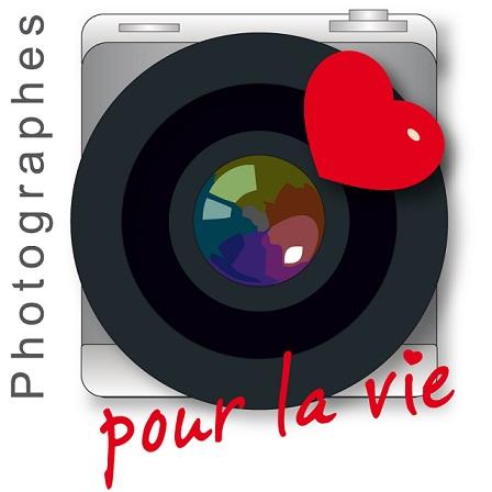 Photographe pour mariage en Ile-de-France - Votresalledemariage.com