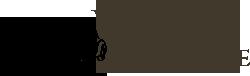 Logo voiture slc