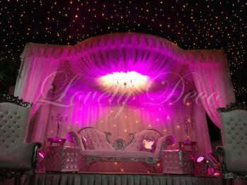 Lovely Deco mariage 95