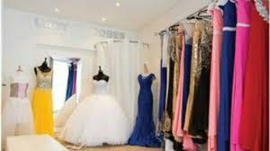 robe de soirée boutique 78