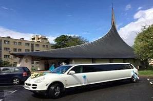 Majestic limousine location de voiture de luxe 91