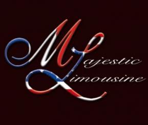 Majestic lomousine presentation