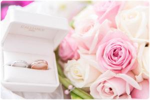 Mariage clef en main avec event evenements 91