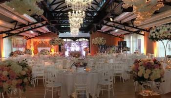 Mdp événements wedding planner 93