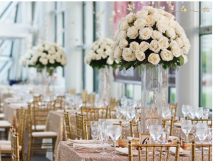 Acceuil : Mitsy Events Deco Mariage