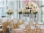 Acceuil : Mitsy Events Deco Mariage 78