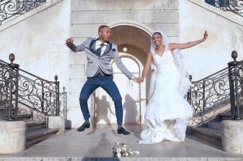 Photographe Chris Nano pour vos mariages et tous vos événements familiaux