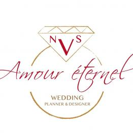 Acceuil : Wedding Planner N.V.S Amour Eternel  95