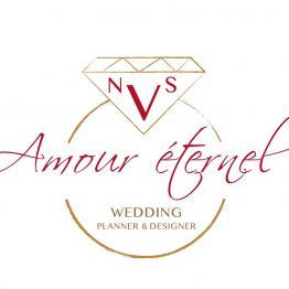 Organisation de mariages N.V.S Amour Eternel  95
