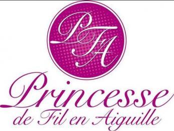 Accueil : Robes pour soirée - Princesse de Fil en Aiguille  95