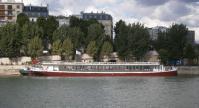 Photo bateau boreas 01