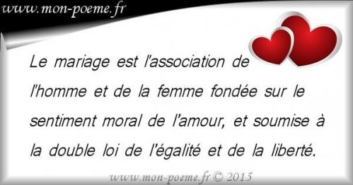 Photo mon poeme 01
