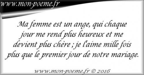 Photo mon poeme 02