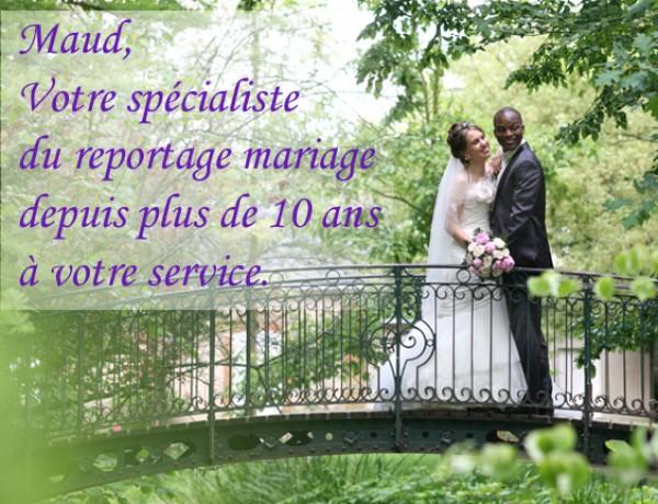 photographe pour votre mariage dans les Hauts-de-Seine