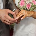 Photographe mariage karim production paris 76