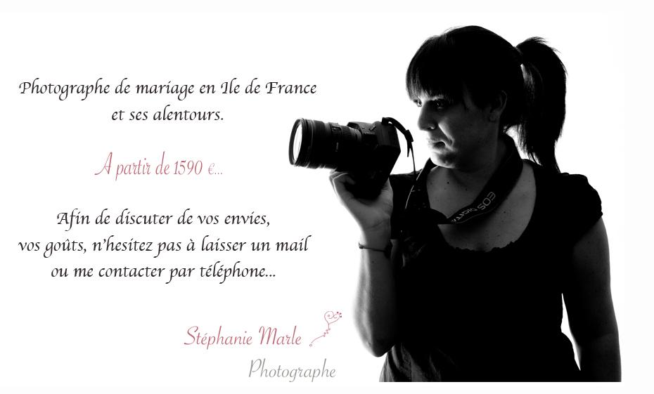 photographe et vidéaste pour immortalisé votre cérémonie de mariage en Seine-et-Marne