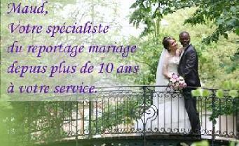 Photographe vue d'ici photographie pour vos mariages Hauts-de-Seine (IDF)