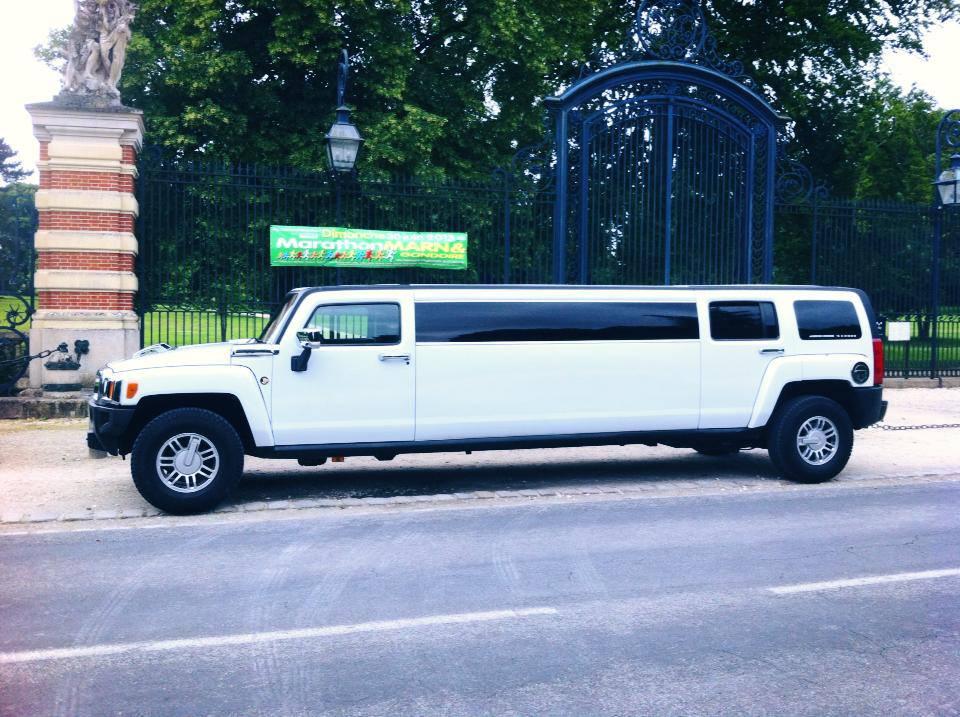 voiture mariage val d 39 oise 95 votresalledemariage com. Black Bedroom Furniture Sets. Home Design Ideas