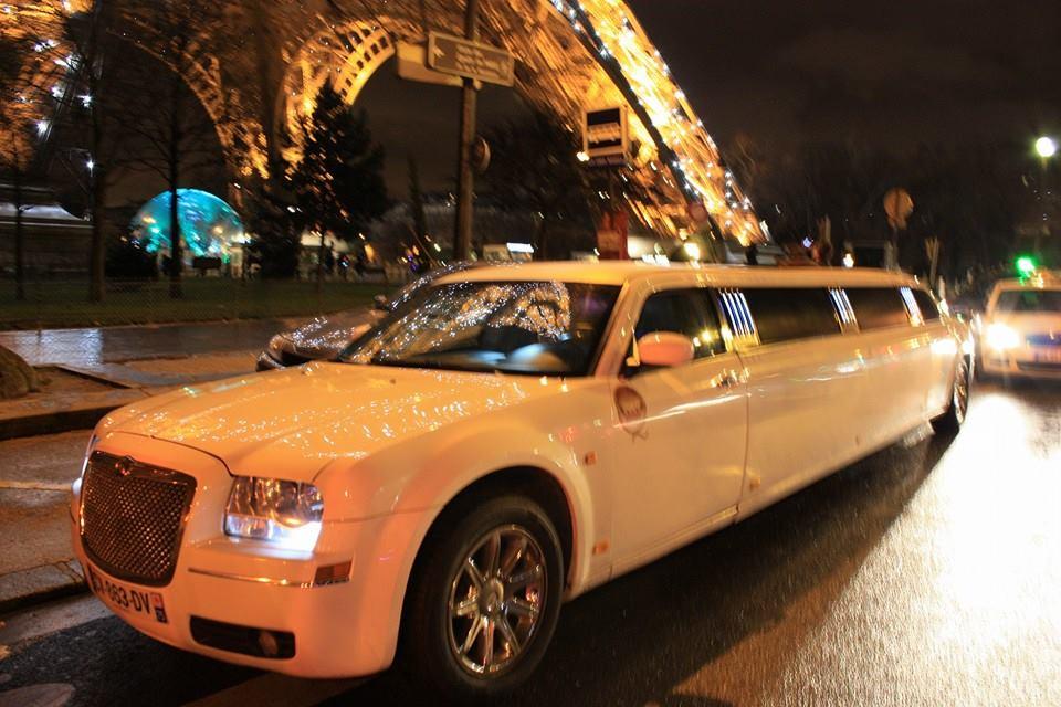 location de voiture mariage limousines queen bezons 95. Black Bedroom Furniture Sets. Home Design Ideas