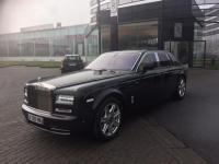 Rolls phantom 7 phase 2 nr