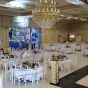 Salle de reception fleury merogis berfin reception lieu de mariage