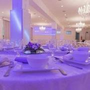 Salon dar salam salle mariage 78