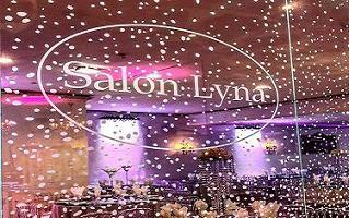 Salon lyna 94 presentation de la salle