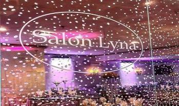 Le Salon Lyna vous reçoit tous les jours 7jours/7
