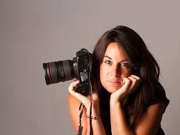 Stéphanie Marle photographe spécialisée en mariage Seine-et-Marne (IDF)