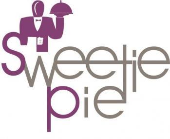 Sweetie pie traiteur reception mariage neuilly sur seine 92