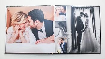 Un instant photo photographe mariage val d'Oise