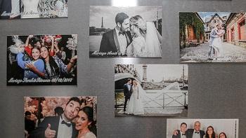 Un instant photo photographe pour mariage Val-d'Oise