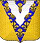 VAL-DE-MARNE : SALLE MARIAGE 94
