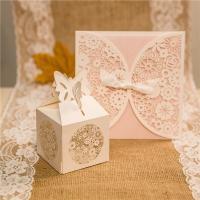 Vente pour mariage de dragees boite a dragees faire part paris ile de france 1