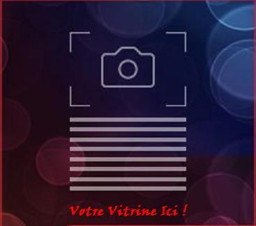 Vitrine Wedding Planners pour organisation compète ou partiel de vos mariages YVELINES