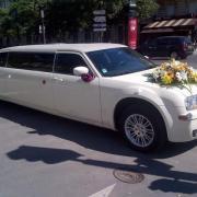 Voitures 2 styles location voiture pour mariage villeneuve le roi 94