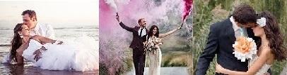 Votre vitrine sur l univers du mariage en ile de france a voir absolument 1