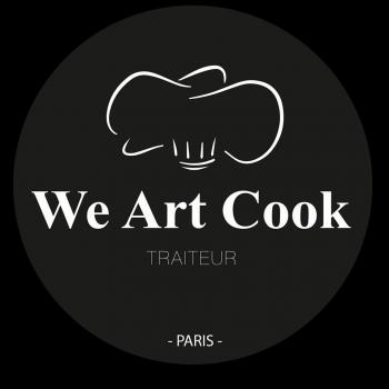 Accueil : We Art Cook 78