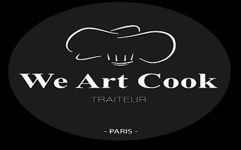 We Art Cook traiteur à Sartrouville (78500)